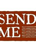 Send Me: An Original Web Series