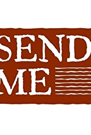 Send Me: An Original Web Series Poster