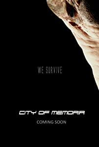 Movies now playing City of Memoria by [720x320]
