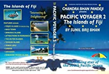 Pacific Voyager 2: The Islands of Fiji (2007)