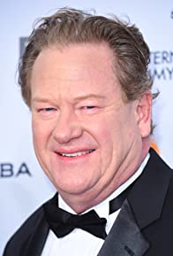 Primary photo for Ed Schultz