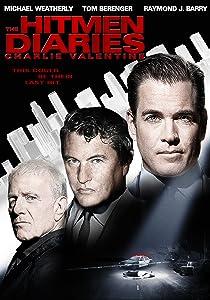 Best website to watch free full movies Charlie Valentine [WQHD]