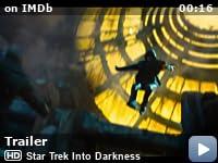 star trek nemesis yify