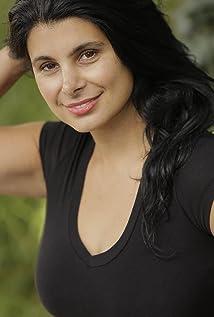 Maggie Parto Picture
