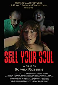 English movies direct download sites Sell Your Soul by [360p]