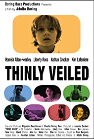 Thinly Veiled (2009)