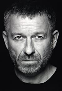 Primary photo for Sean Pertwee