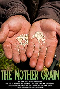 Unlimited movie watching The Mother Grain USA [hdv]
