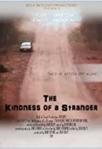 The Kindness of a Stranger