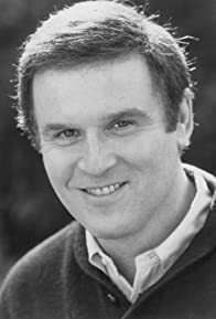 Primary photo for Charles Grodin
