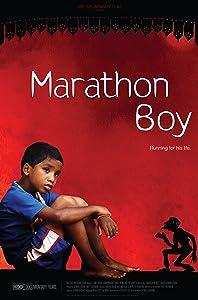 PC movie downloads free Marathon Boy [1280x720p]