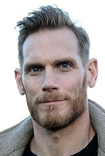 Fredrik Blom Picture