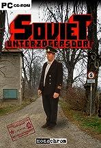 Soviet Unterzoegersdorf: Sector 1