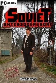 Primary photo for Soviet Unterzoegersdorf: Sector 1