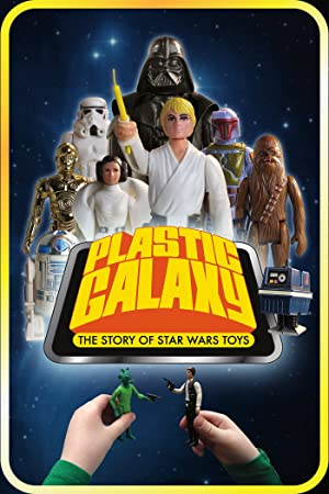 The-Story-Of-Plastic-2019-1080p-WEBRip-YTS-MX