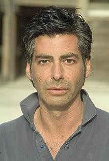 Luis Fernandez-Gil Picture