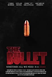The Bullet Poster