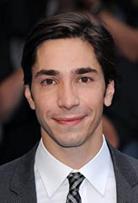Primary photo for Justin Long