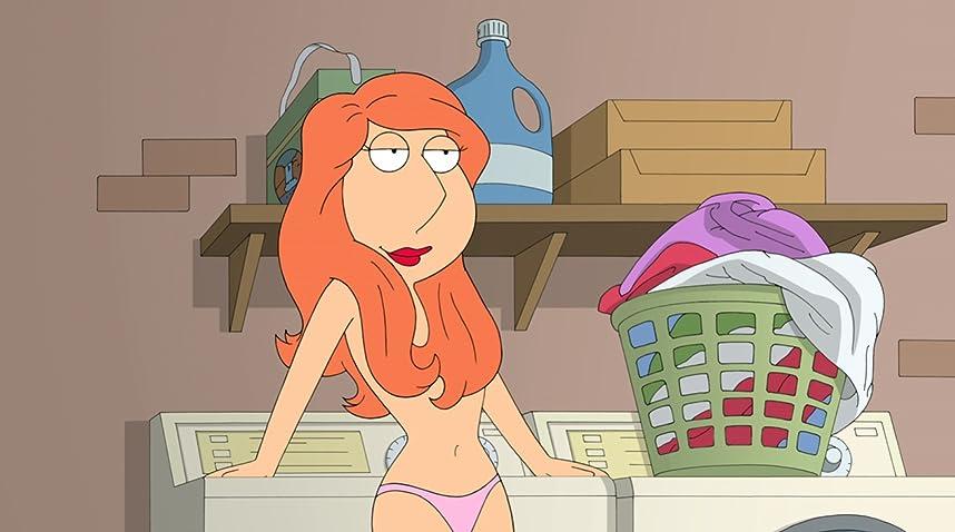 Who looks better in a bikini