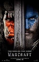 فيلم Warcraft مترجم