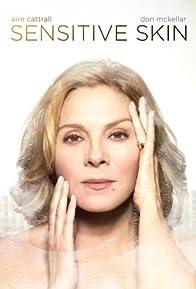 Primary photo for Sensitive Skin