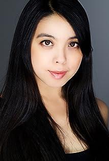Maikiko James Picture