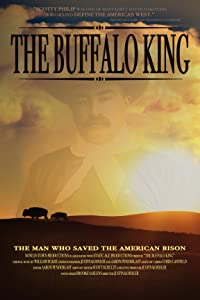 Top 10 movie downloads sites The Buffalo King [BluRay]