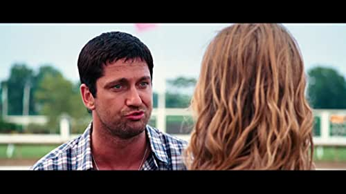 """The Bounty Hunter: """"Fancy Meeting You Here"""" Clip"""