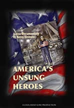 Rise of the Freedom Tower: Americas Unsung Hero's