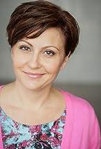 Victoria Kelleher's primary photo
