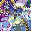 Still Yu-Gi-Oh!: The Movie