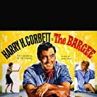 The Bargee (1964)