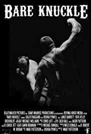 Bare Knuckle Poster