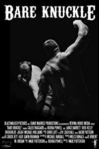 Bare Knuckle movie download in mp4