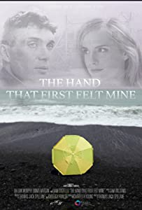 Legal download sites for movies The Hand That First Felt Mine by none [WEBRip]