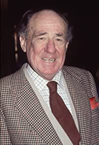 Primary photo for Michael Hordern