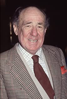 Michael Hordern New Picture - Celebrity Forum, News, Rumors, Gossip