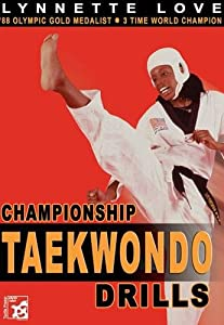Best downloadable movies sites Tae Kwon Do Drills [720x1280