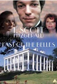 Primary photo for F. Scott Fitzgerald and 'The Last of the Belles'