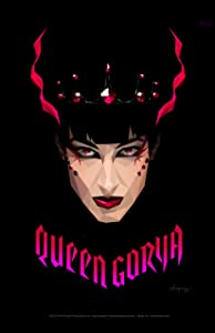 Movies adult no download Queen Gorya by [640x360]