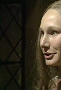 Primary photo for Angela Pleasence