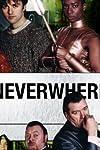 Neverwhere (1996)