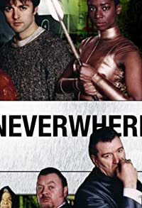 Primary photo for Neverwhere