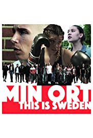 Min Ort - This Is Sweden