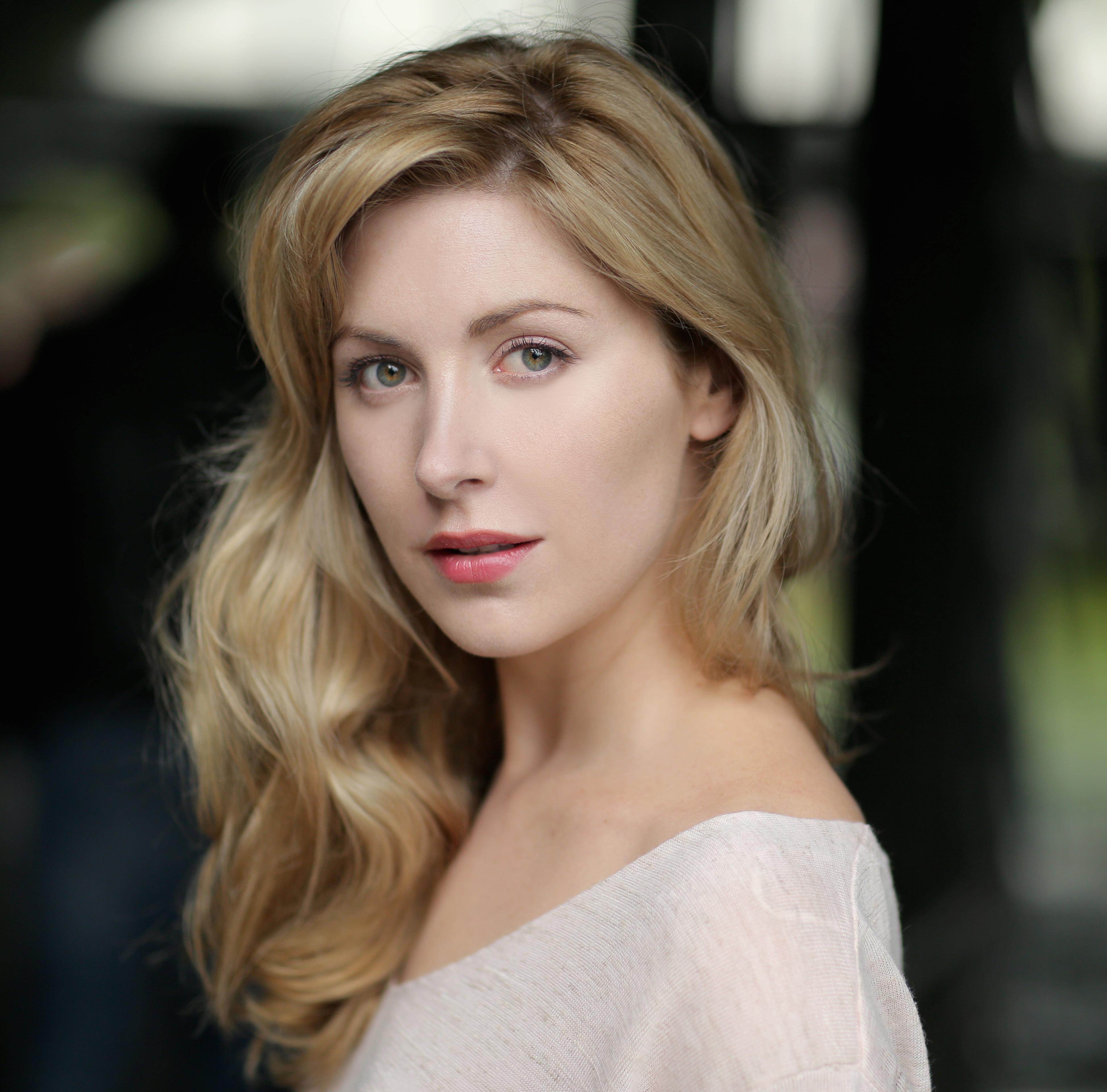 Emma Hamilton (actress) nude photos 2019