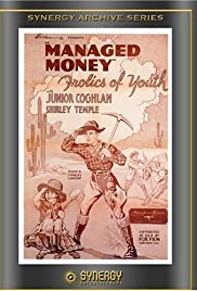 Managed Money Poster