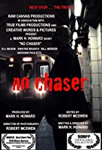 No Chaser