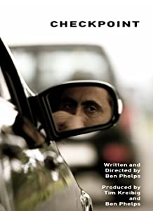 Movie 1080p download Checkpoint Australia [2K]