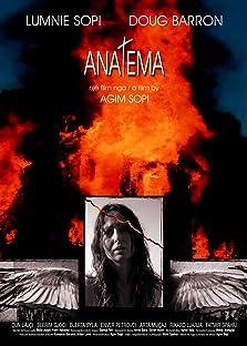 Anatema (2006)