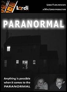 Watchers 3 full movie Paranormal USA [720x480]